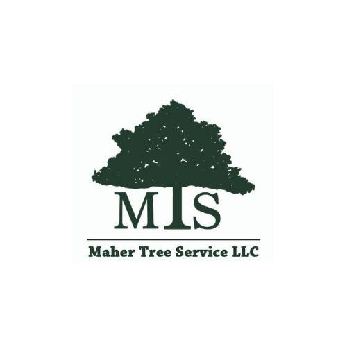 Maher Tree Service