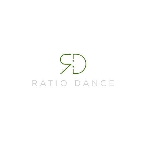 Ratio Dance