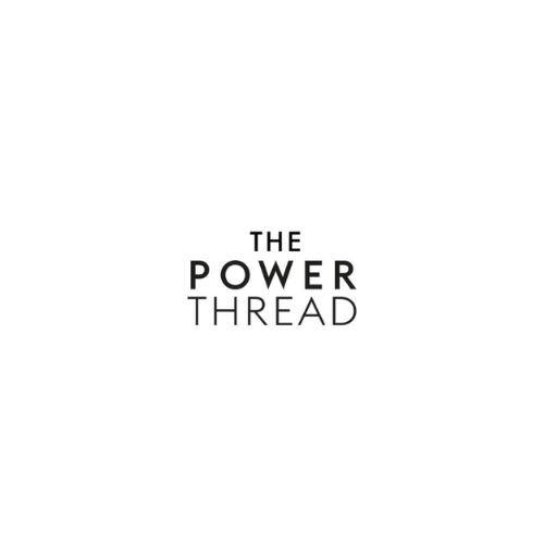 The Power Thread