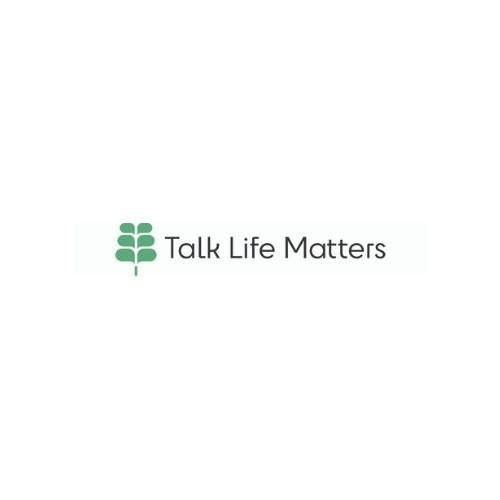 talk lives matters